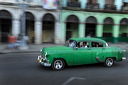content/essays/Havana_people.htm/preview/havana_people_10g3237c.jpg