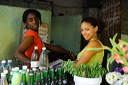 content/essays/Havana_people.htm/preview/havana_people_10g4018.jpg