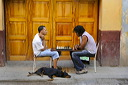 content/essays/Havana_people.htm/preview/havana_people_10g4044.jpg
