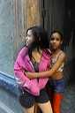 content/essays/Havana_people.htm/preview/havana_people_10g5695.jpg