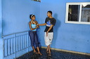 content/essays/Havana_people.htm/preview/havana_people_10g5954.jpg