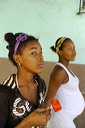 content/essays/Havana_people.htm/preview/havana_people_10g5987.jpg