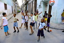 content/essays/Havana_people.htm/preview/havana_people_10g6506.jpg