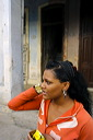 content/essays/Havana_people.htm/preview/havana_people_10g6556.jpg