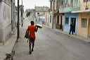 content/essays/Havana_people.htm/preview/havana_people_10g7841.jpg