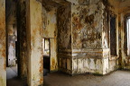 content/essays/Indochine_Lost.htm/preview/bokor_cambodia_kjs5604.jpg