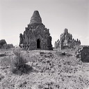content/exhibitions/Buddhas_of_Bagan.htm/preview/bagan__burma_96-082-9.jpg