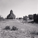 content/exhibitions/Buddhas_of_Bagan.htm/preview/bagan__burma_96-083-06.jpg