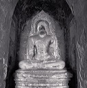 content/exhibitions/Buddhas_of_Bagan.htm/preview/bagan__burma_98-070-03.jpg