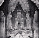 content/exhibitions/Buddhas_of_Bagan.htm/preview/bagan__burma_98-082-01.jpg