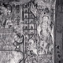 content/exhibitions/Buddhas_of_Bagan.htm/preview/bagan__burma_98-084-09.jpg