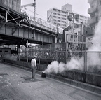 content/exhibitions/Tokyo_100_views.htm/preview/view_of_tokyo_98-176-01.jpg