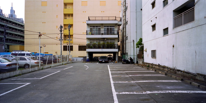 03-17-2-kawasaki-parking-.jpg