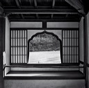content/projects/Zen_gardens.htm/preview/ginkaku-ji_97-343-01.jpg